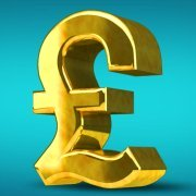 pound, pound sterling, GBP/USD