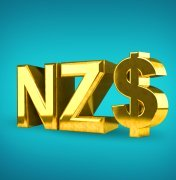 new zealand dollar, NZD/USD