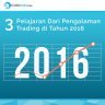 forex trading, strategi trading forex