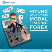 trading forex, forex trading