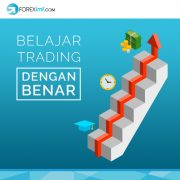 belajar forex, belajar trading forex, trading forex, forex trading