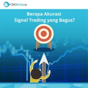 signal trading, signal trading forex