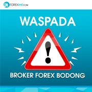 broker forex, broker forex indonesia, broker forex trading