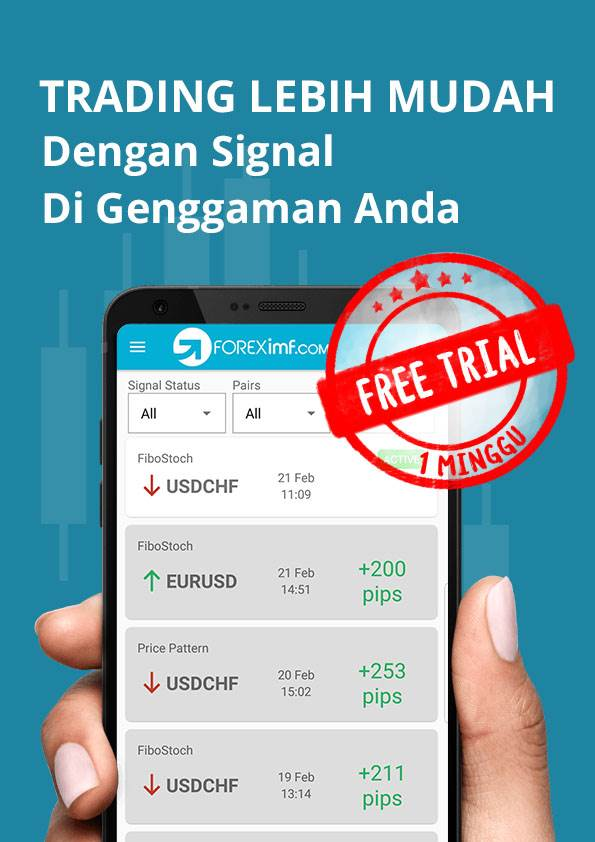 Signal Trading